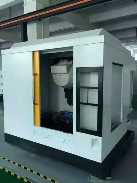 high speed drilling tapping machine centerT5.T6.V6.V8