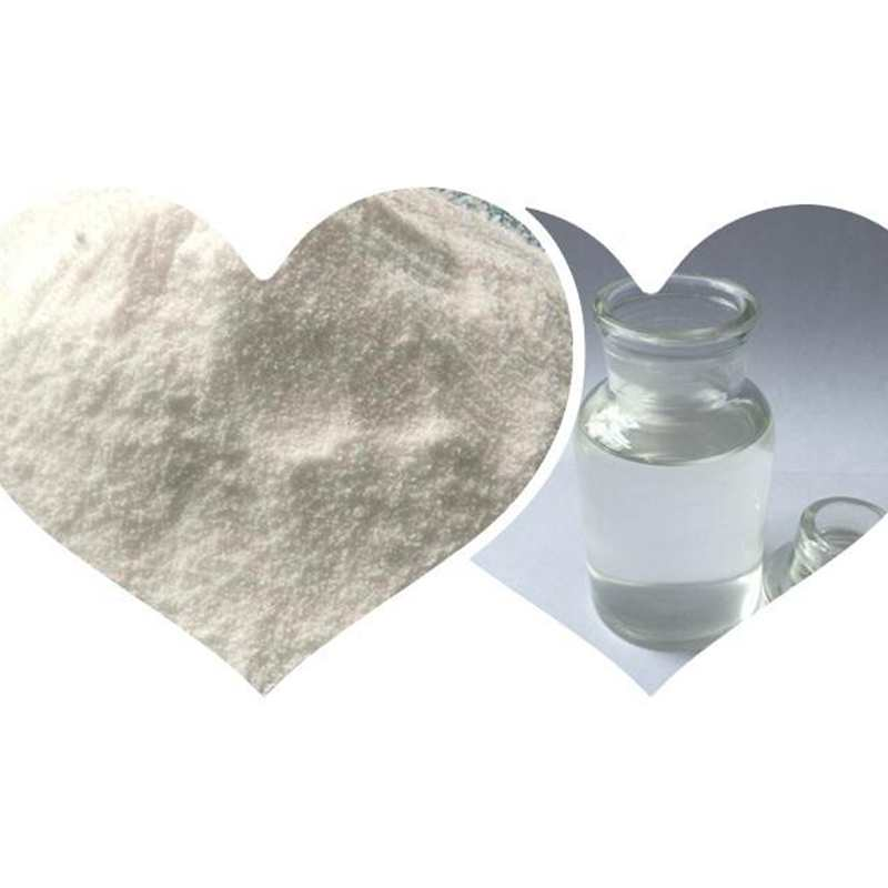 Dextrose Anhydrous Glucose Anhydrous