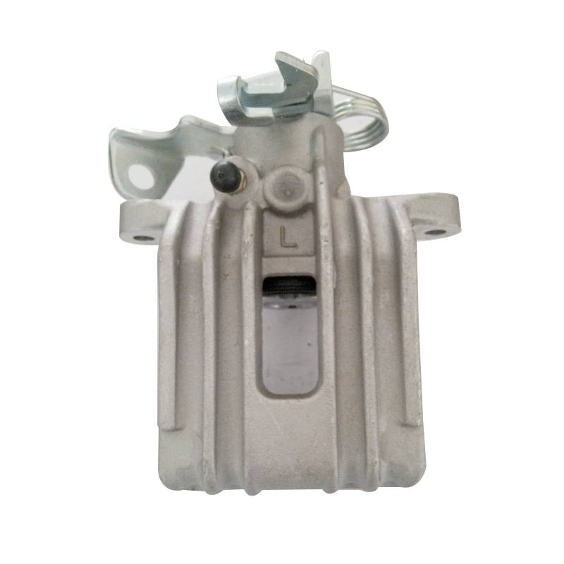 Brake Caliper for A-DA4 (8D2,B5),OEM 8E0615424