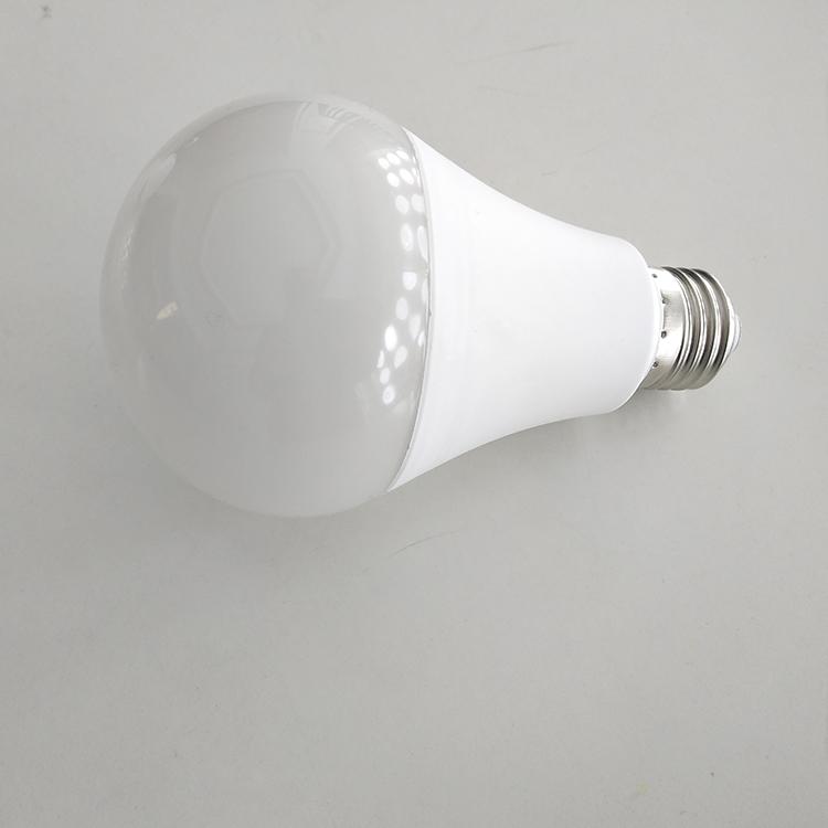 High Power 5w 7w 9w 12W 15W 18W Led Light Bulb