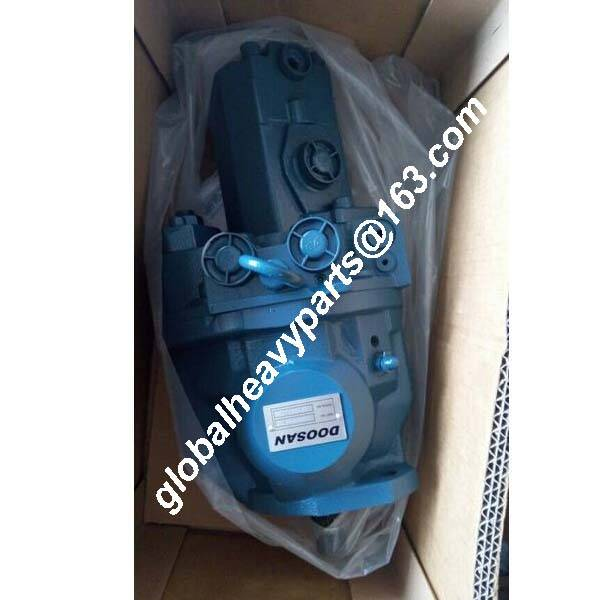 uchida hydromatik pump ap2d21lv1rs6 rexroth pump dealer
