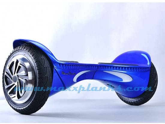 8inch arc design gyro self-balance scooter
