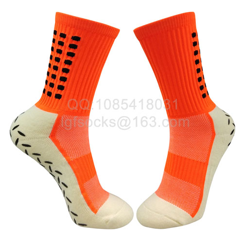 basketball socks Sports socks nylon socks with antislip soles