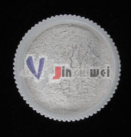 Sericite Powder
