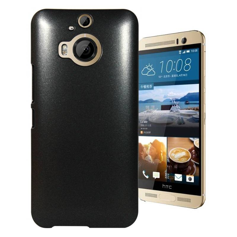 China Supply Cheap Price Wholesale Cell Phone Cases for HTC One M9 Plus Hima Ultra