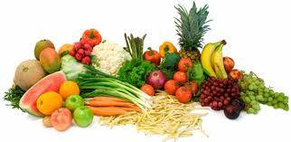 Fruits,vegetable,grains,spices