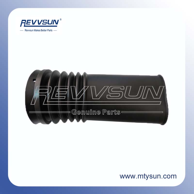 Protective Cap/Bellow, shock absorber 906 323 02 92, A 906 323 02 92 for BENZ SPRINTER