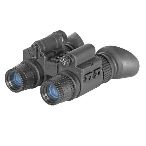 High quality N-15 GEN 2+ SD Night Vision Goggles