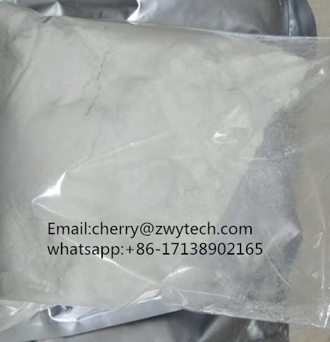 5F-ADB 99% powder 5fadb 5f-mdmb2201 5F-ADB 5F-MDMB-PINACA High Quality(cherry at zwytech.com)