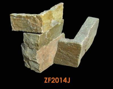 Wall stone-ZF2014C-J