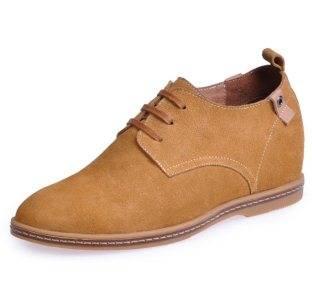 Hot sale New arrival Men's casual shoes