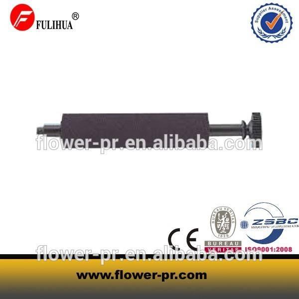 IR91  For Citizen  Nylon   Ribbon   Cassettes