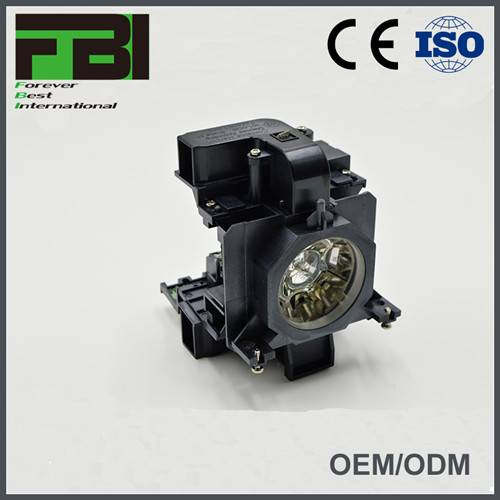 ET-LAE200 Projector lamp with housing