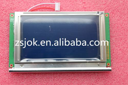 LMBHAT014ECK,M014C,M014D LCD Panel ,display LCD, LCD screen