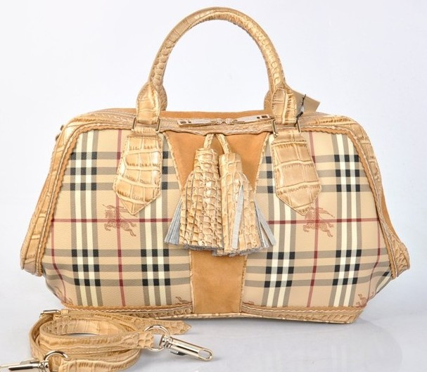 Authentic Discount  Designer  Handbag wholesale