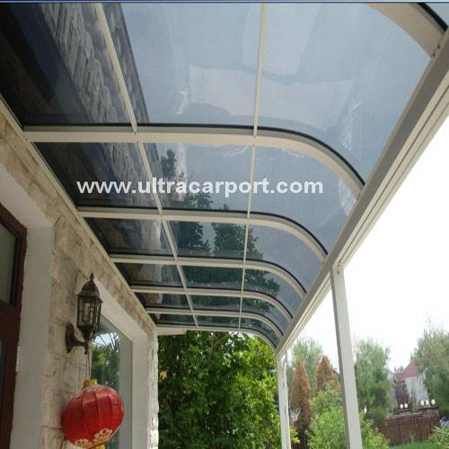 Awning, window awning, covers