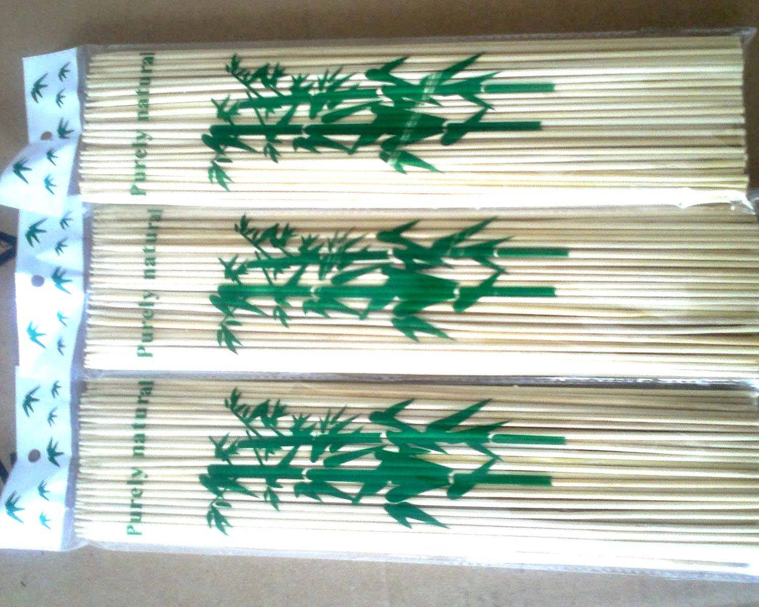 Yiwu Barbeque stick supplier