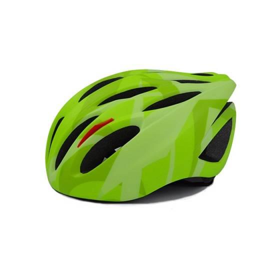 C-01 Bicycle Helmet