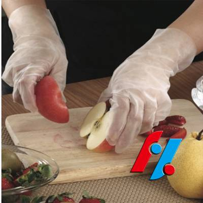 TPE Glove KH005