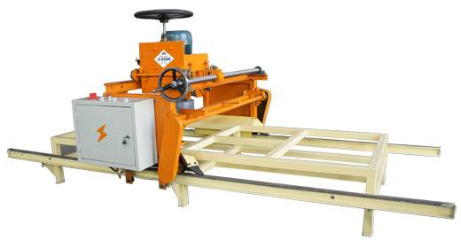 litchi surface stone grinding machine
