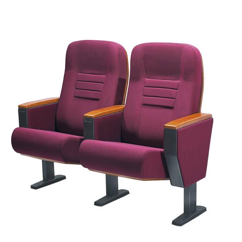 Theater Chair set-2  YC865