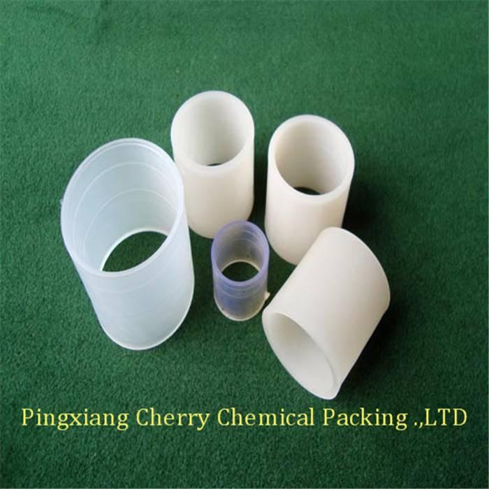 Plastic Raschig Ring