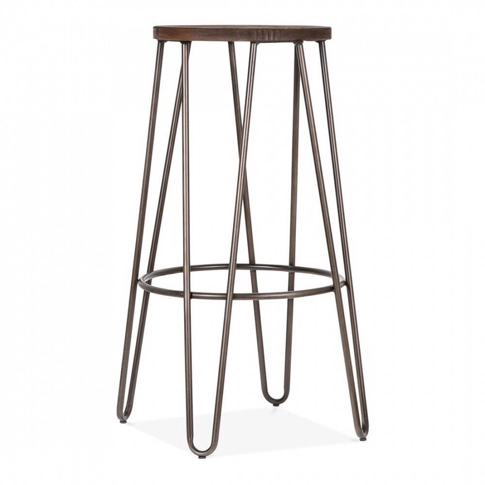 Metal Furniture - Vietnam Furniture Sourcing Service