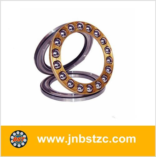 32244 taper roller  bearing from china manufacture