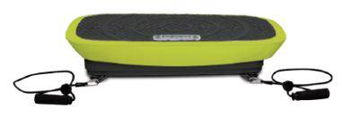 HSM-08VB2 Vibration Massager