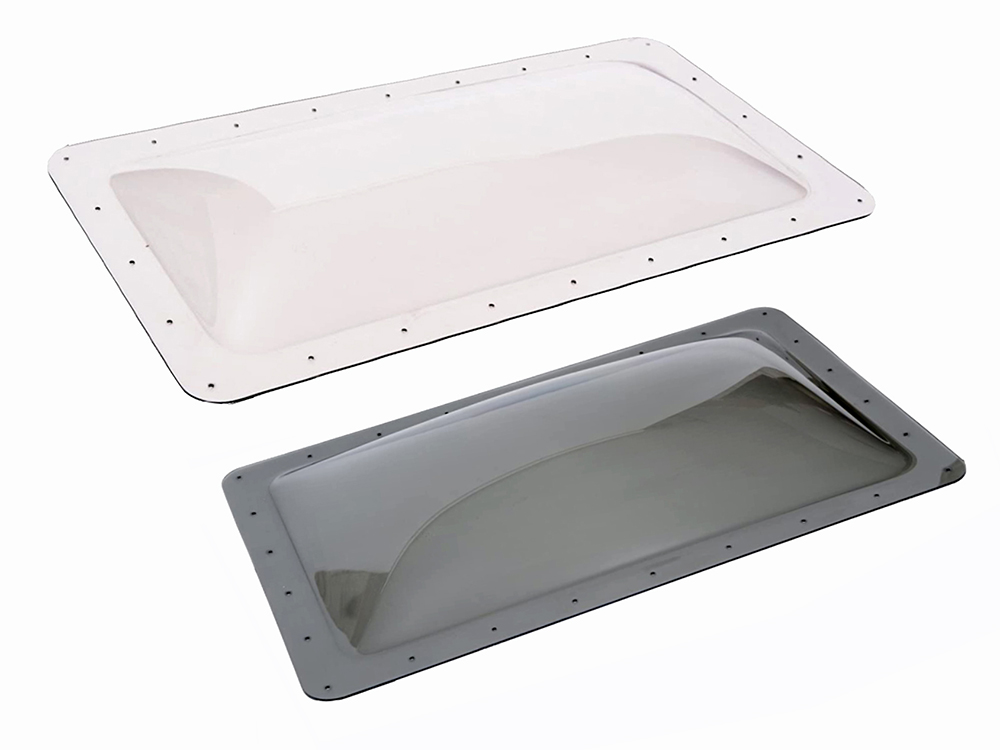 Best Polycarbonate and acrylic Skylight Dome for sale