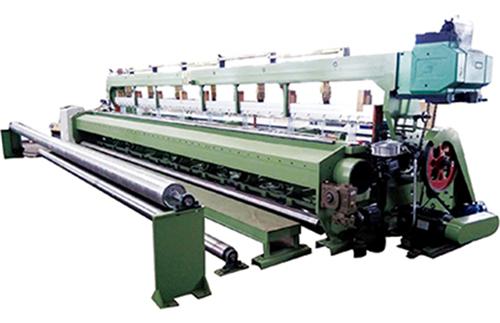 glass fiber cloth Wide Rapier Loom