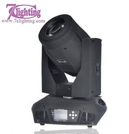 330W 15R 3 in 1 Moving Head