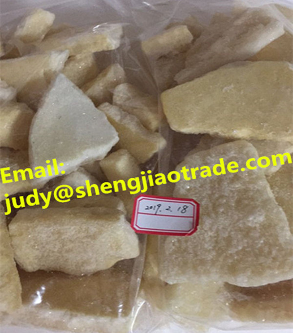 MDPT mdpt high purity chemical in stock