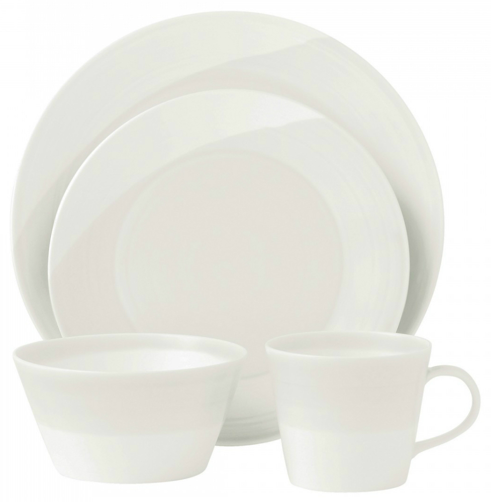 Tableware Dishes & Plates 109