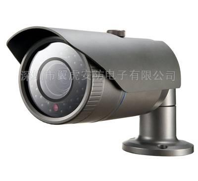 75-Waterproof case(32 LED) (Sansung)