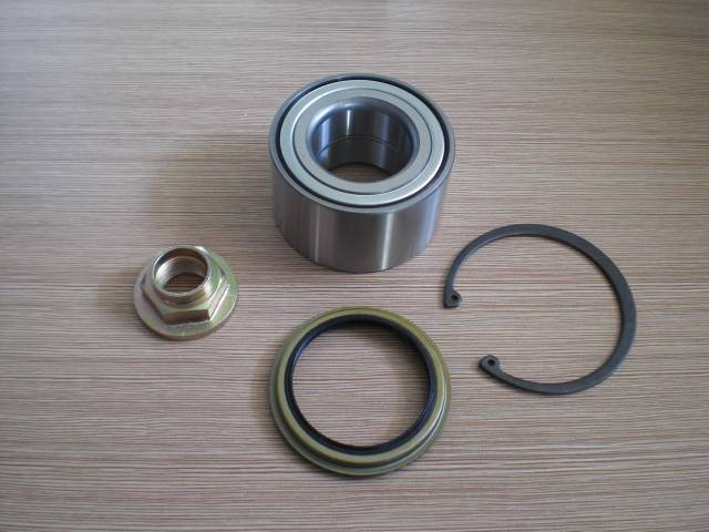 auto parts wheel hub bearing kits