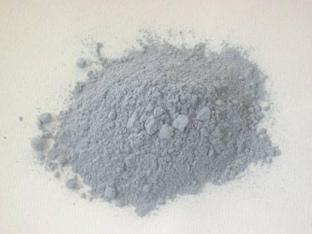 Neodymium products