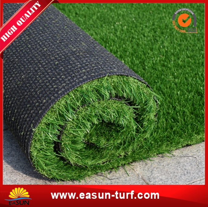 Cheap Fake Lawn Artificial Grass Carpete-AL