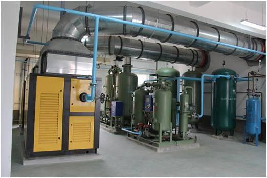 Mocide DCOIT-10: A fungicide for interior/exterior plastics