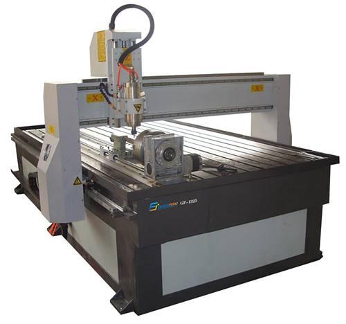 multi function engraving machine wood engraving cnc router