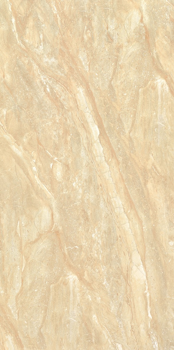 60012004.8mm Thin Tile/Marble/Wall & Floor Tile