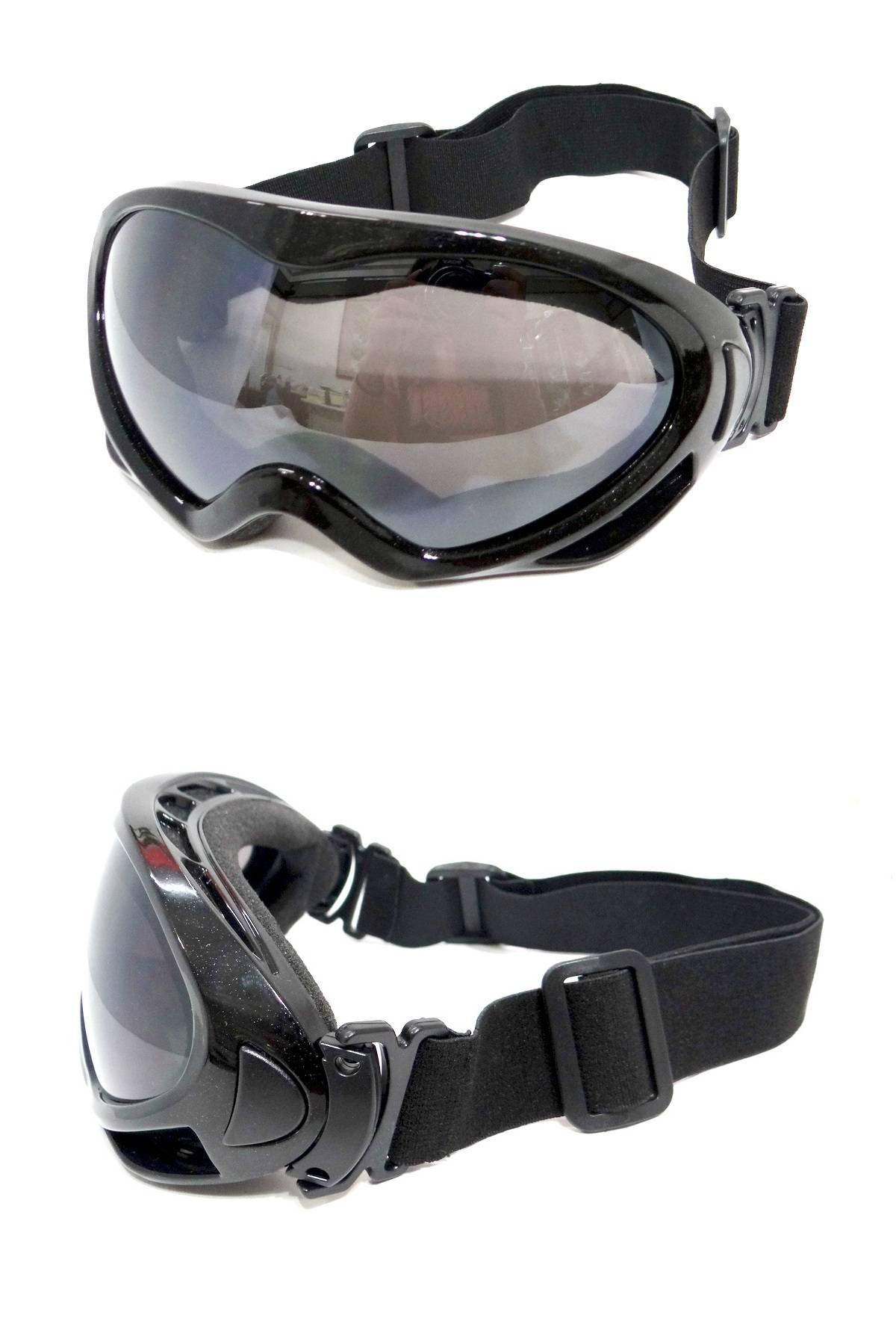 Ski goggles WS-GK0003