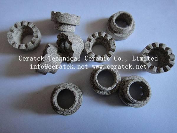 Ceramic Ferrules