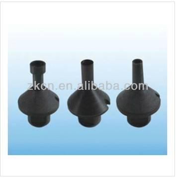 SMT nozzle for YCM3300/7000