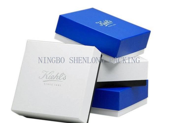 hand made box, paper box, gift box