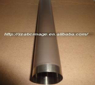 HP4300,4250,4350,4345,1505,4015 Metal Fuser Film Sleeves