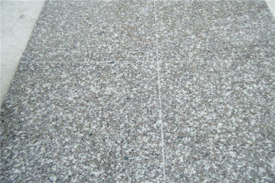 China Granite G664, G664 Granite Slabs & Tiles,Granite G664 Cut to Size