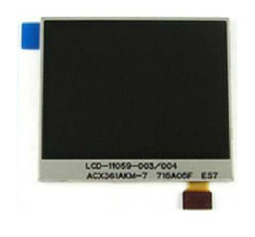 Cheap price for blackberry 8800 LCD