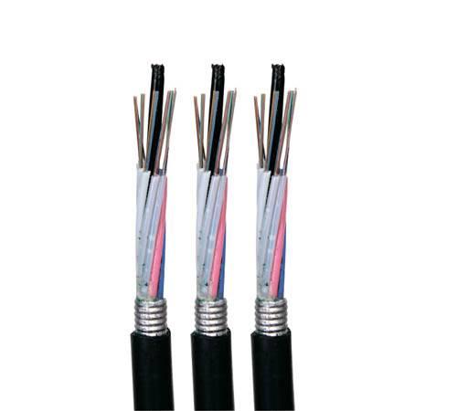 GYTS Fiber Optical Cable