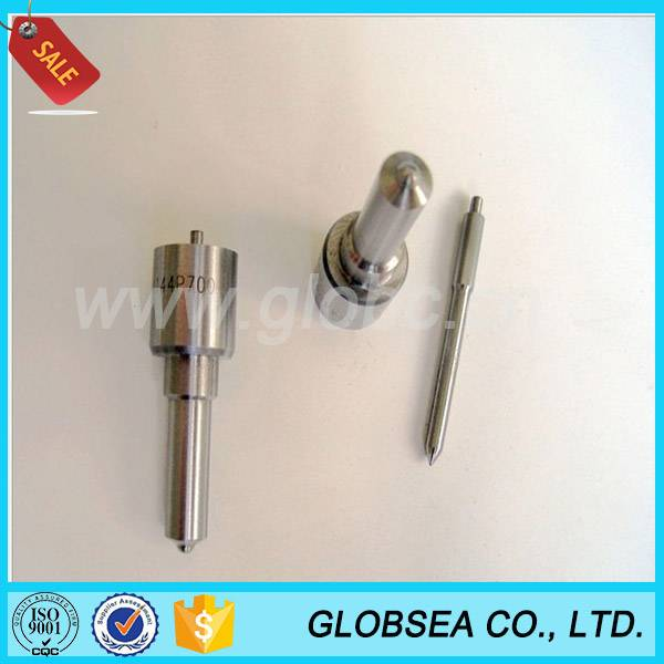 Long service life diesel engine fuel nozzle made in china